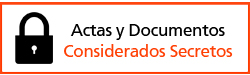 Documentos Secretos